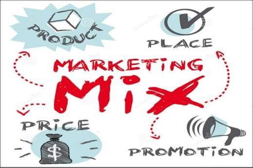 4p-of-marketing-mix