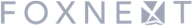 Foxnet logo