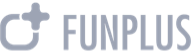 Funplus logo