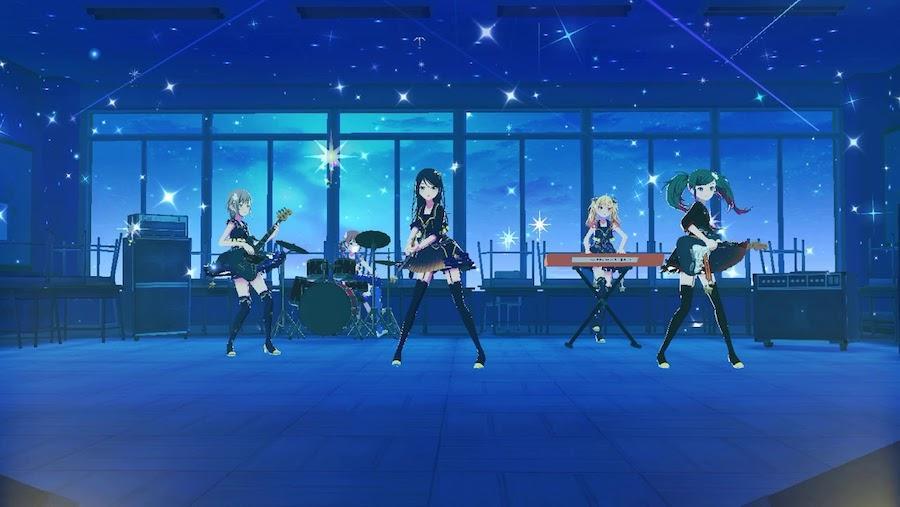 Project Sekai: Colorful Stage feat. Hatsune Miku